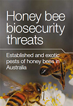 honey-bee-biosecurity-threats
